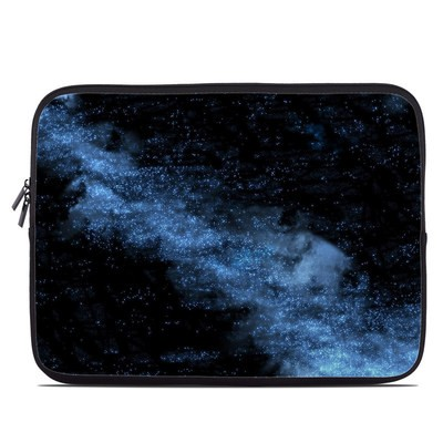 Laptop Sleeve - Milky Way