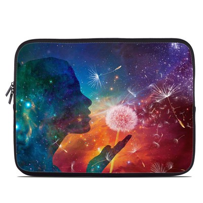 Laptop Sleeve - Million Stars