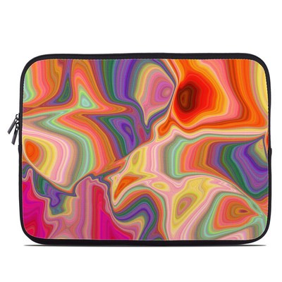 Laptop Sleeve - Mind Trip