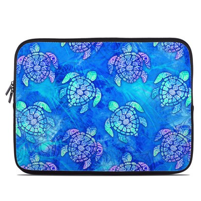 Laptop Sleeve - Mother Earth
