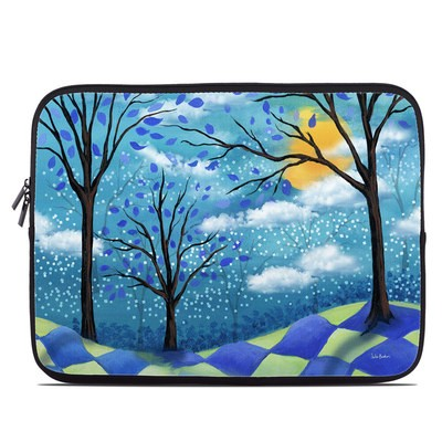 Laptop Sleeve - Moon Dance Magic