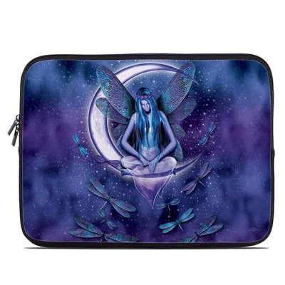 Laptop Sleeve - Moon Fairy