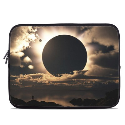 Laptop Sleeve - Moon Shadow