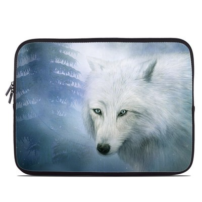 Laptop Sleeve - Moon Spirit