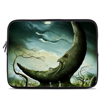 Laptop Sleeve - Moon Stone