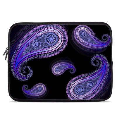 Laptop Sleeve - Morado