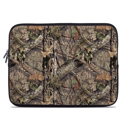 Laptop Sleeve - Break-Up Country