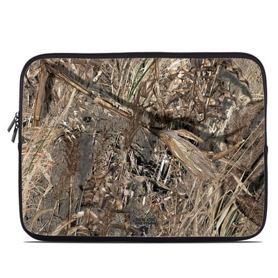 Laptop Sleeve - Duck Blind