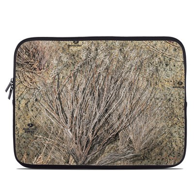 Laptop Sleeve - Brush