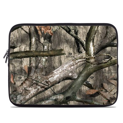 Laptop Sleeve - Treestand