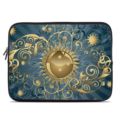 Laptop Sleeve - Nadir