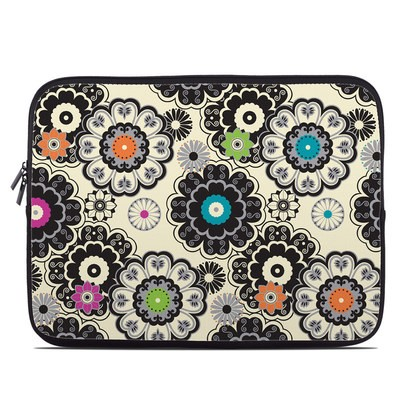 Laptop Sleeve - Nadira