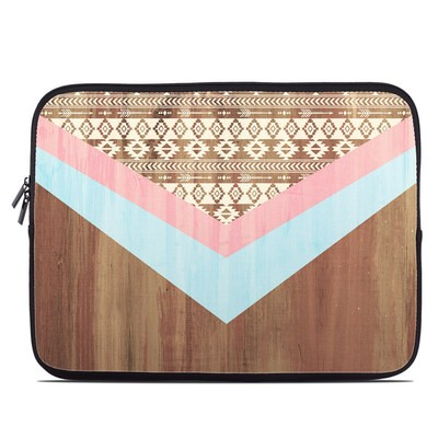 Laptop Sleeve - Native