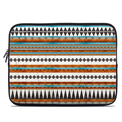 Laptop Sleeve - Navajo