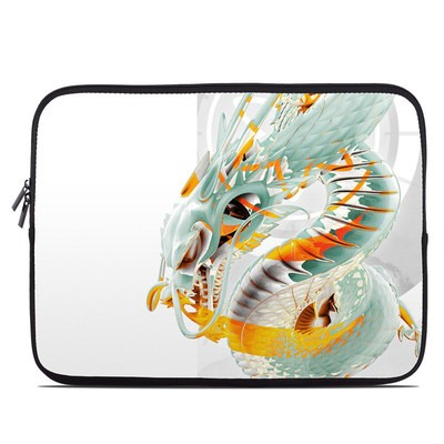 Laptop Sleeve - Nebuta