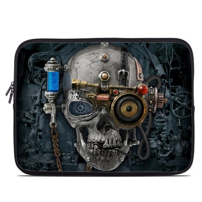 Laptop Sleeve - Necronaut