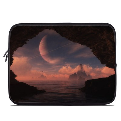 Laptop Sleeve - New Dawn