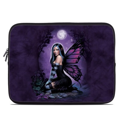 Laptop Sleeve - Night Fairy