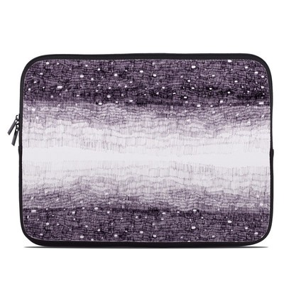 Laptop Sleeve - Night