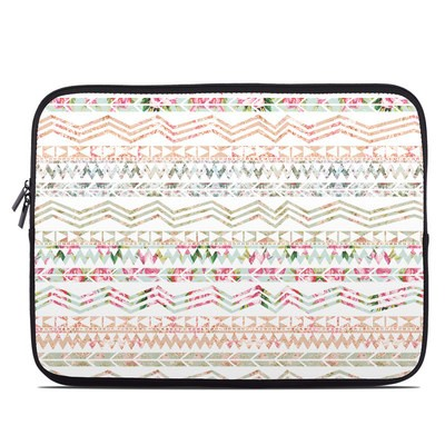 Laptop Sleeve - Nomad