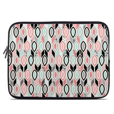 Laptop Sleeve - Novelty