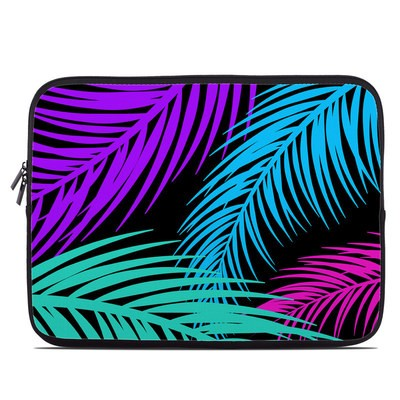 Laptop Sleeve - Nightfall