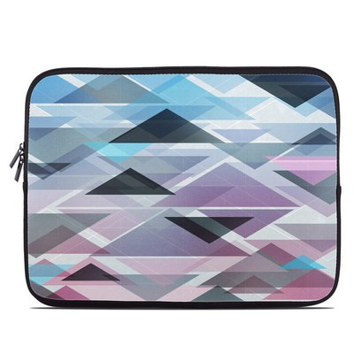 Laptop Sleeve - Night Rush