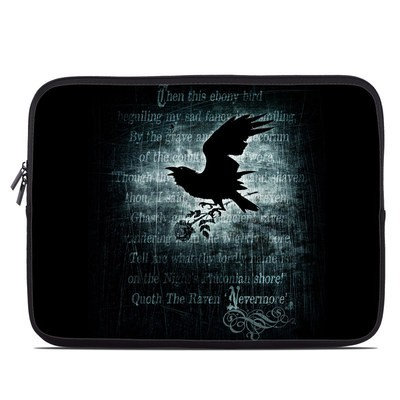 Laptop Sleeve - Nevermore