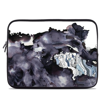 Laptop Sleeve - Ocean Majesty