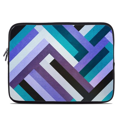 Laptop Sleeve - Ocean Light