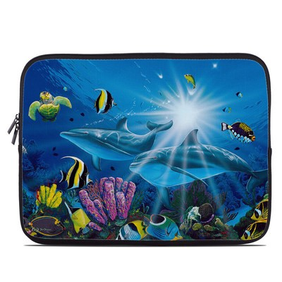 Laptop Sleeve - Ocean Friends