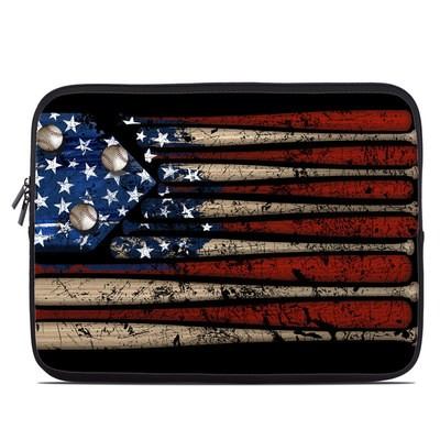 Laptop Sleeve - Old Glory