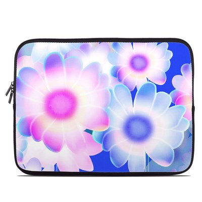 Laptop Sleeve - Oopsy Daisy