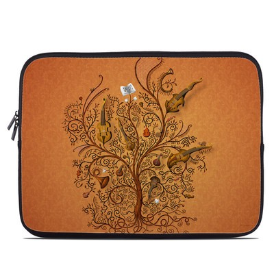 Laptop Sleeve - Orchestra