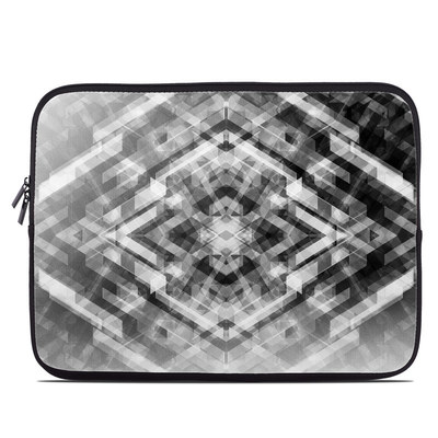 Laptop Sleeve - Orion