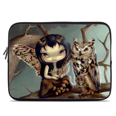Laptop Sleeve - Owlyn