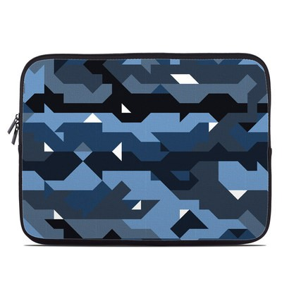 Laptop Sleeve - Ozone