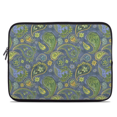 Laptop Sleeve - Pallavi Paisley