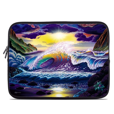 Laptop Sleeve - Passion Fin