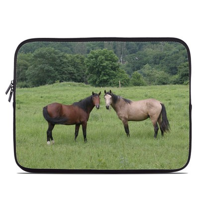 Laptop Sleeve - Pasture Partners