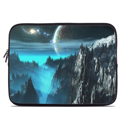 Laptop Sleeve - Path To The Stars