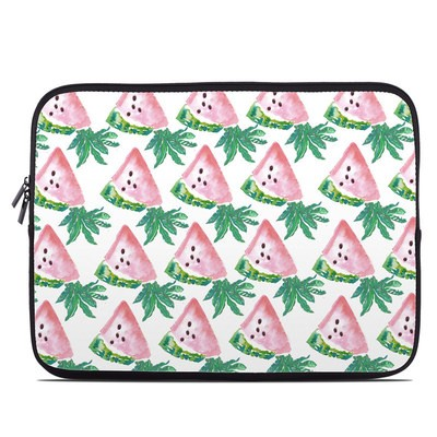 Laptop Sleeve - Patilla
