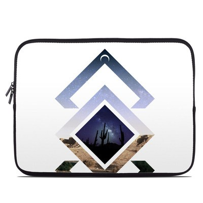 Laptop Sleeve - Phase