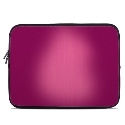 Laptop Sleeve - Pink Burst