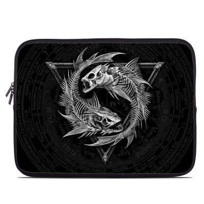 Laptop Sleeve - Piscea