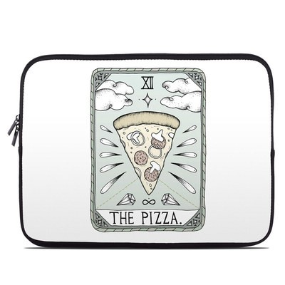 Laptop Sleeve - The Pizza