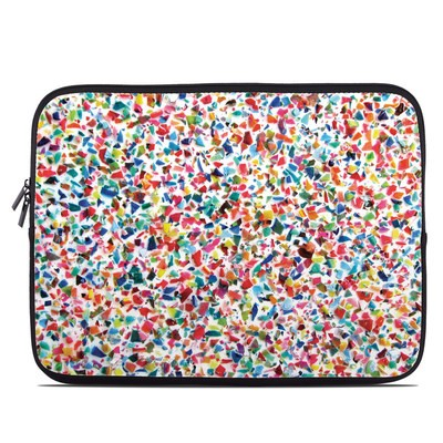 Laptop Sleeve - Plastic Playground