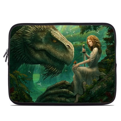 Laptop Sleeve - Playmates