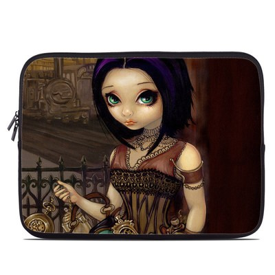 Laptop Sleeve - Poe