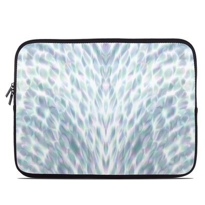 Laptop Sleeve - Pool
